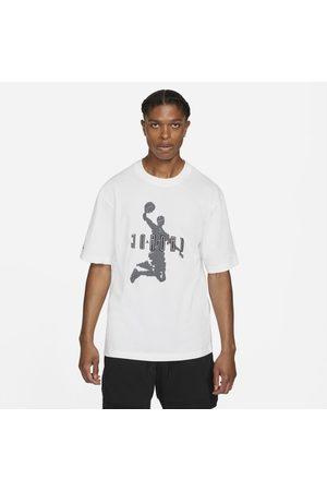 Nike Jordan Sport DNA 85 Camiseta de manga corta - Hombre