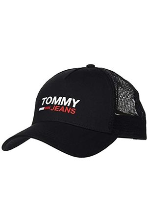 Tommy Hilfiger TJM Flag Trucker Gorro/Sombrero