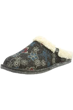 Rohde Lucca, Pantuflas Mujer