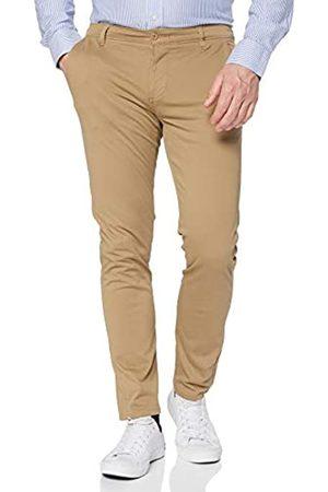 Dockers Smart Supreme Flex Alpha Skinny-WONDERKNIT Pantalones