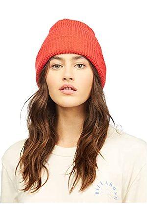 Billabong ™ Roamer - Gorro - Mujer - U - Rojo