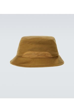Loro Piana Hombre Sombreros - Sombrero de pescador