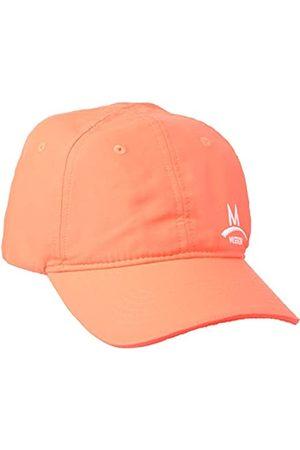 Mission Hombre Gorras - Performance Hat Gorra, Hombre