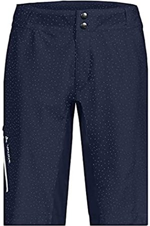 Vaude Women's Ligure Shorts