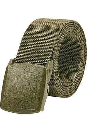 Brandit Belt Fast Closure Cinturón