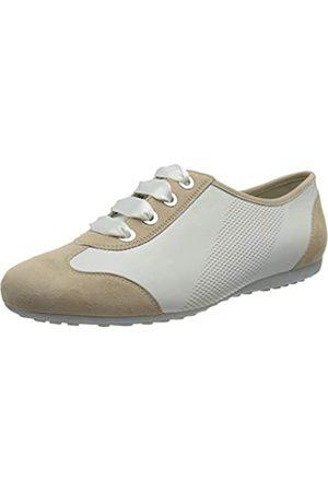 Semler Nele-G, Zapatillas Mujer