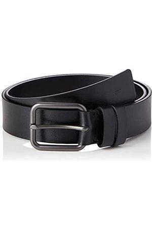 Calvin Klein Hombre Cinturones - Square SM LTH 35MM Juego de accesorios de invierno