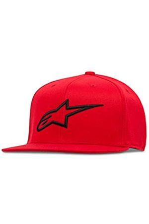 Alpinestars Ageless Sombrero Plano Gorra de béisbol