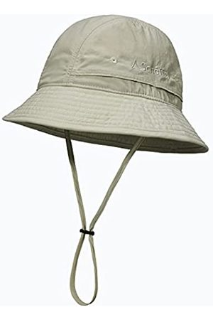 Schöffel Gorra para Mujer Vent 5, Mujer, 22894