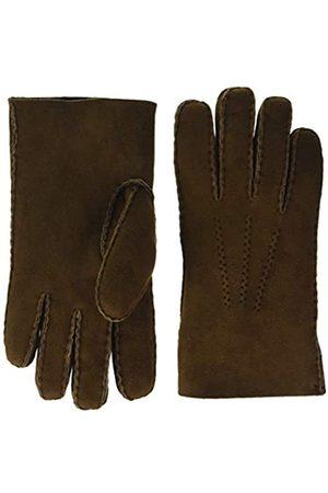 Hackett Hackett Shearling Gloves Forros de guantes, ( 898 )
