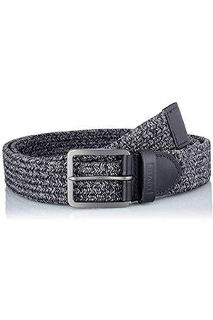 Levi's Woven Stretch Belt Cinturón