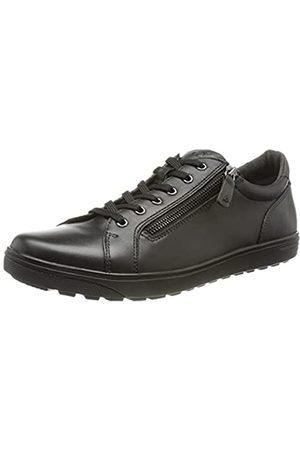 Jana 100% comfort 8-8-23611-27, Zapatillas Mujer