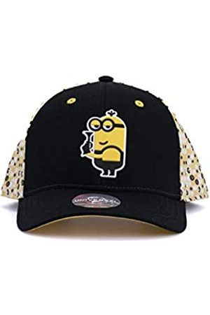 Essencial Caps Minions Gorra de béisbol