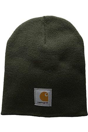 Carhartt Hombre Gorros - Knit Hat Tiene
