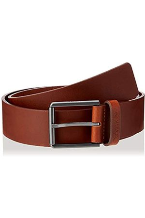 Calvin Klein Hombre Cinturones - 40mm Essential Belt Cinturón