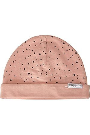 Noppies G Hat Rev Lynn Boina, Peach Skin-P214