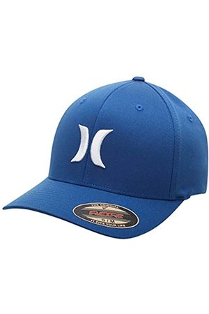 Hurley M One and Only Hat