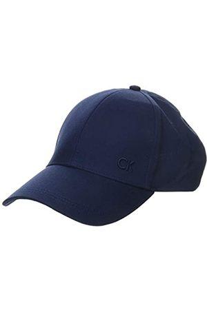 Calvin Klein Cotton Twill Cap Gorra de béisbol