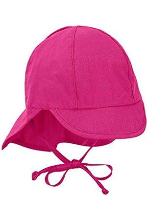 Sterntaler Sombreros - Cap with Visor and Neck Protection Sombrero