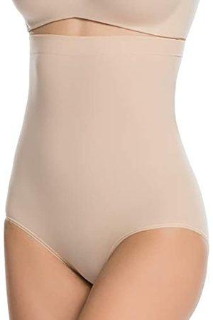 Spanx Higher Power Panties Culotte