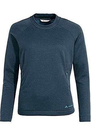 Vaude Women's Mineo Pocket Pullover