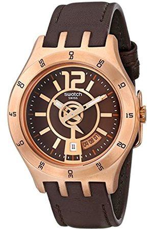 Swatch YTG400 - Reloj de Caballero de Cuarzo