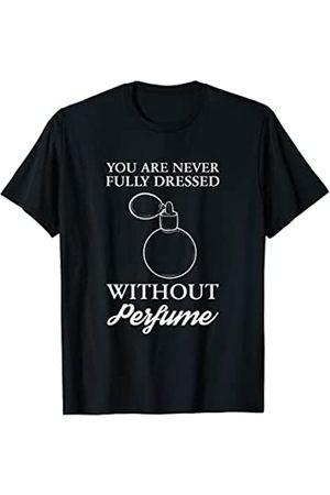 Vestido sin perfume aroma, delicioso, aroma. Vestido sin perfume agradable olor. Camiseta
