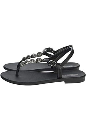 Grendha CACAU Sandal Fem, Sandalia Mujer