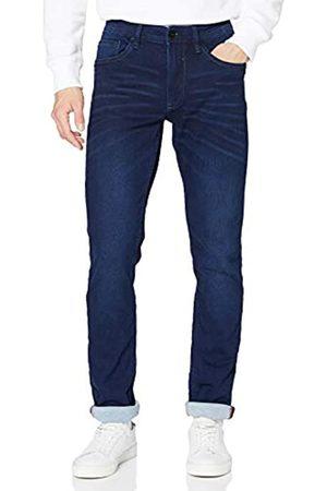 Blend Twister Jeans Jogg Regular Slim Fit