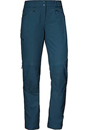 Schöffel Pantalones Cismon para Mujer. 36