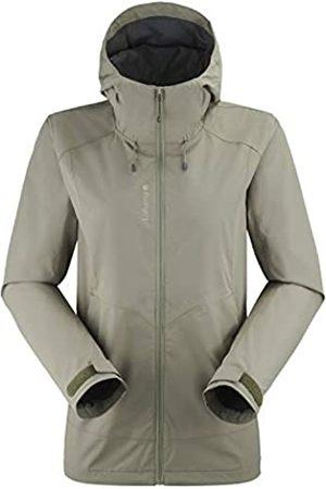 Lafuma Skim Zip-In Jkt Jacket, Womens