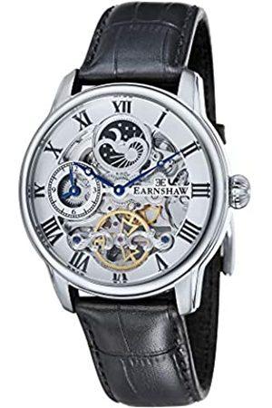 THOMAS EARNSHAW Smart Watch Armbanduhr ES-8006-01