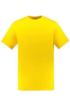 PJ JP1880 T-Shirt Rundhals Camiseta