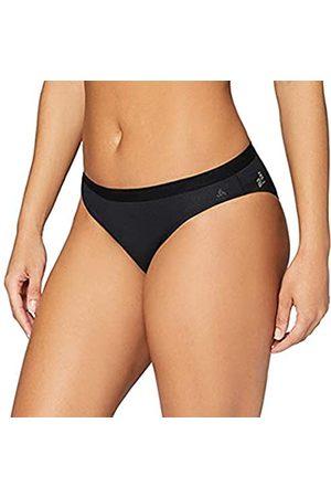 Odlo SUW Bottom Carta Active F de Dry Light Unterhose, Mujer, 140951