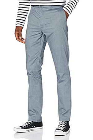 Springfield Chino Daily Estructura Bicolor 2-c/14 Pantalones