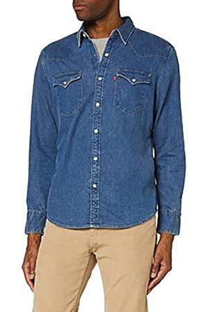Levi's Barstow Western Standard Camisa