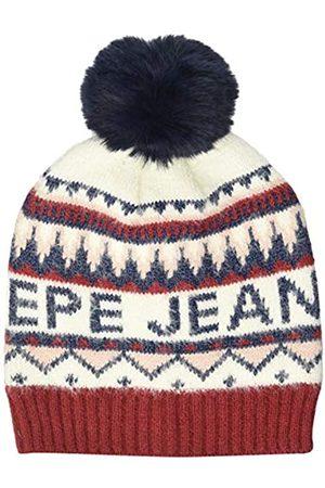 Pepe Jeans Olivia Beanie Sombrero