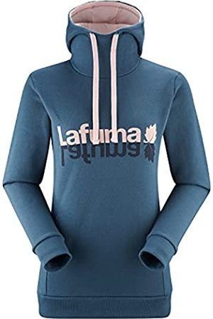 Lafuma Leaf Sweater W