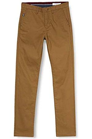 Springfield 1558099 Casual Pants