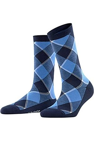 Burlington Mujer Ropa - Westminster Calcetines