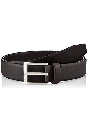 HUGO BOSS Hombre Cinturones - Erron_Sz35 Cinturón