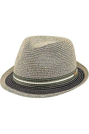 Barts FLUORIET Hat Boina