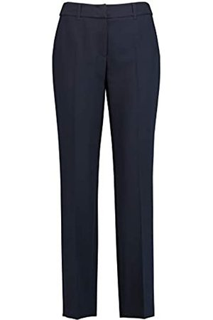 Gerry Weber 92323-67697 Pantalones