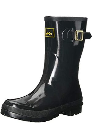 Joules Kelly Welly Gloss, Botas de Lluvia Mujer