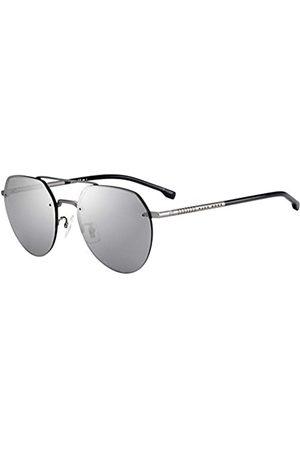 HUGO BOSS Boss 1142/F/S, Gafas de sol Hombre