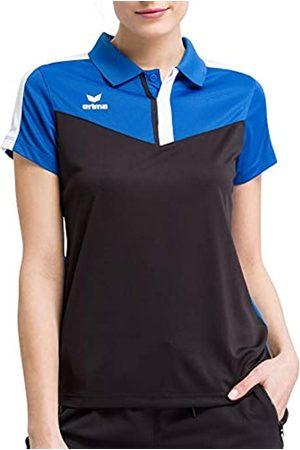 Erima Squad Sport Polo, Mujer