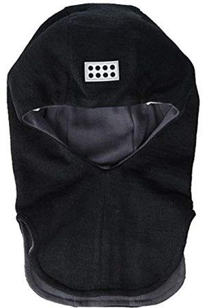 LEGO Wear Wear Duplo LWAUSTIN 705-Sturmhaube Strick Sombrero