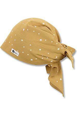 Sterntaler Sombreros - Kopftuch 1452116 Gorro/Sombrero