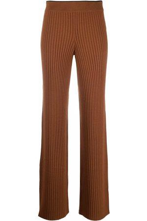 PAUL SMITH Pantalones de canalé