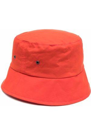 Mackintosh Sombrero de pescador encerado